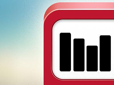 SensDesk  sensdesk logo webdesign portal