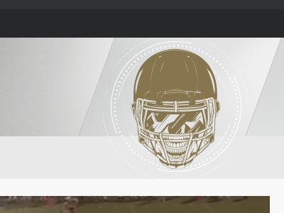 Athlete Header - Nike Opening hudl nike opening football profile