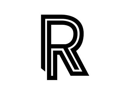 Recess Mark Option design conference brand recess