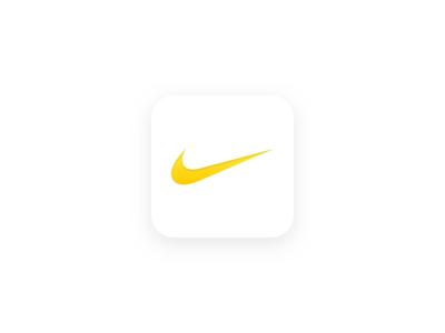 Nike Tennis - Wimbledon