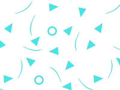 isa branding graphic design design pattern branding logo brand