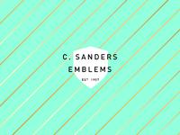 Dribbble csanders 4