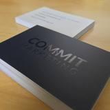 Commit Marketing