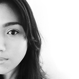 Angela Salud Chua