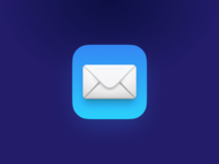MacOS Big Sur Mac App Icon in Figma Community icondesign macos bigsur icon figma resource download
