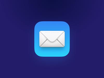 MacOS Big Sur Mac App Icon in Figma Community icondesign macos bigsur icon figma resource download
