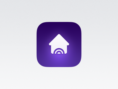 Homeautomationicon
