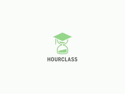 HourClass App Icon