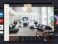 Casadigi Home Automation