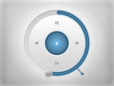 Audiomarker