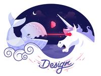 Design Inc. 404 Page