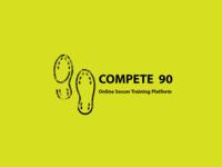 Complete 90 Logo