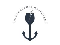 Placencia Beach Club Logo