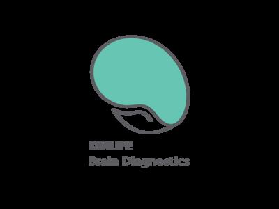 brialife logo