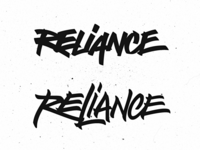 Reliance Skateboards