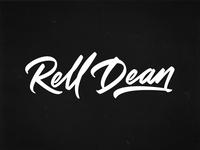 Rell Dean