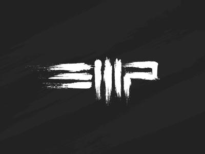 EMP Revised