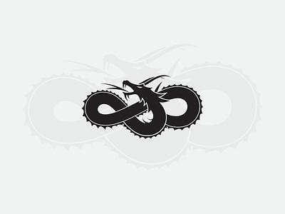 """Logo illustration for """"Kombat Artists"""" handmade logo vector drawing illustration"""