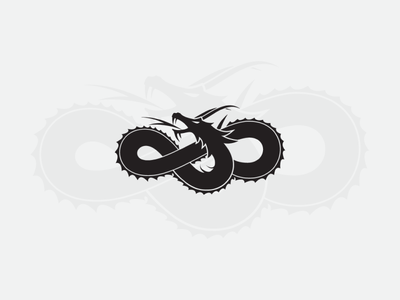 "Logo illustration for ""Kombat Artists"""