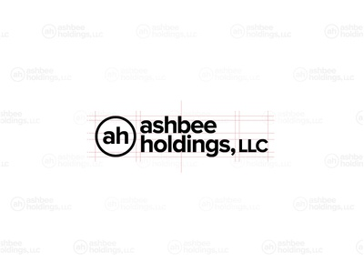 Ashbee Holdings, LLC