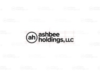 Ashbee Holdings, LLC