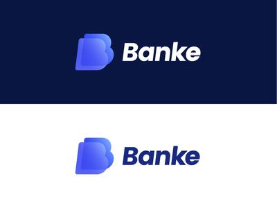 Banke Logo
