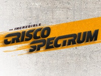 CriscoSpectrum Logo