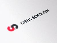 Personal logo sequel