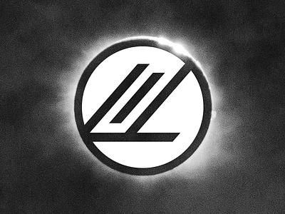 LIL HAINO music lil-haino dj logodesign logo