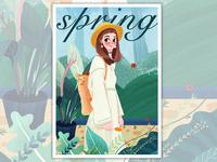 Spring_girl