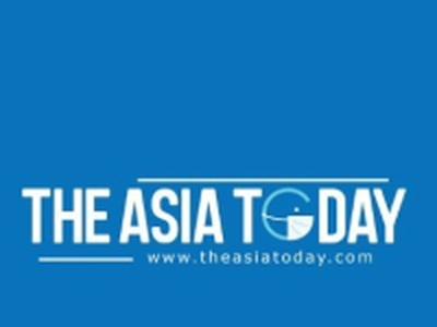 Asia Today news