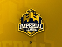 Imperial League