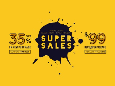WordPress Themes Discount 2015 cyber moday black friday thanks giving wordpress promotion discount