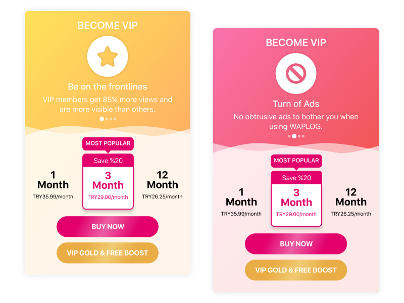 Dating Sites for singler i Durban
