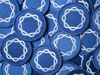 Circle Medical Patches