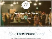 99project shot