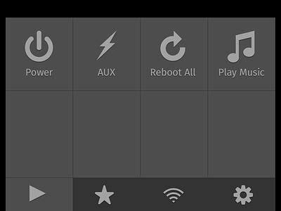 Robobeepir power android