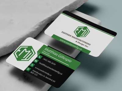 Business Card Design attractive card design luxury business card modern business card design vector business card design design branding