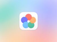 CM App Icon