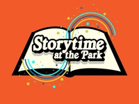 Storytime at the Park