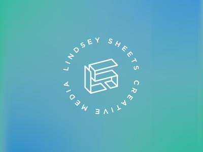 Lindsey Sheets Brand Identity