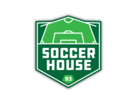 Soccer House - Revised Concept