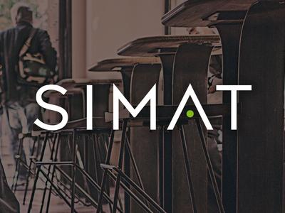 Simat Logo