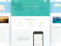 Easymoove Website