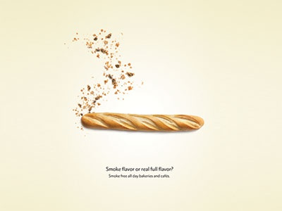 Posters for Entree Azerbaijan graphic design creative design art direction