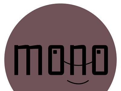 Bookshop Logo vector design logo