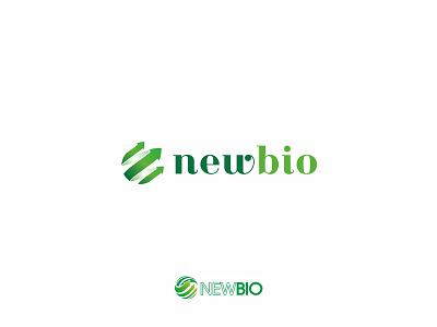 Newbio arrows agroindustry redesign newbio
