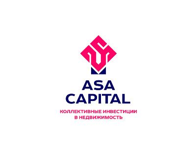 Asa Capital asa monogram real estate investment asa capital