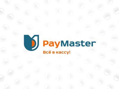 PayMaster payment app payments pm payment transfer service paymaster