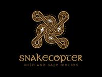 Snakecopter